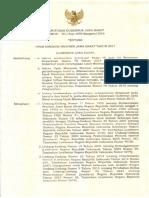 SK Gub Jabar ttg UMP 2017.pdf