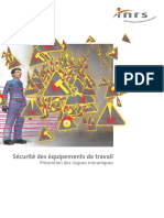 Securite des equipements de travail.pdf
