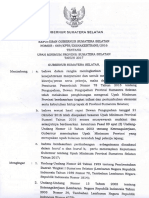 UMP Sumsel 2017.pdf