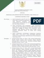 UMP SUMUT 2017.pdf