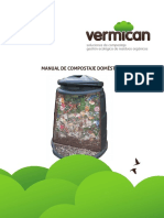 Manual de Compostaje Vermican_def