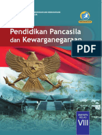 PPKN Buku Siswa VIII.pdf