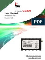 gv300_user_manual_v1.08_tecnic.pdf