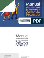 140204 Web Manual Interinstitucional Atencion Delito Secuestro Fn