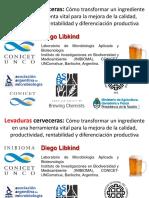curso inibioma.pdf