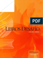 libros_desafio_catalog_final_low_res__2_.pdf