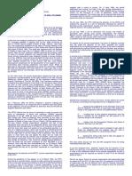 LTD FINAL CASES (1-20).docx