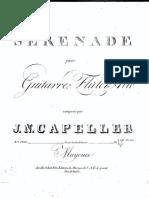 IMSLP16958-Kapeller_Serenade_Flute_Guitar_Viola.pdf
