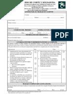 Permiso_de_Corte_y_Soldadura--Spanish.pdf
