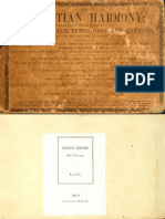 IMSLP357247-PMLP576995-christianharmony00walk.pdf
