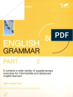 English-Grammar-5050-Part-2.pdf