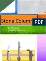Stone Column-2013.pptx