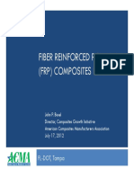 FIBER REINFORCED POLYMER.pdf