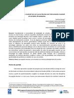 O estudo da percepção musical em um curso técnico em instrumento musical.pdf