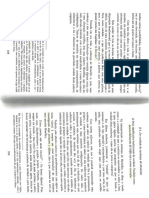 Probl.Met.Heidegger.Heraclito-verdade-linguagem..pdf