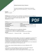 RelaciondeejerciciosTema1