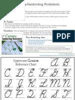 Cursive Handwriting Practice Grids.pdf