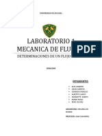 Laboratorio 1 (1).doc