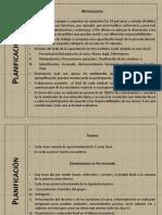 Capacitación.pptx
