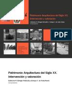 libro icomos web.pdf