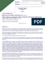 12. Manchester Devt. Corp. vs. CA, GR No. 75919