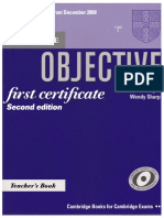 Objective_FCE_-_Teacher_39_s_Book.pdf