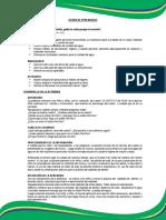 la_gotita_plim_plim-sesion_para_pdf.pdf