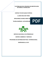 PROYECTO+DIDECA-1