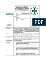1.2.5.3 Tentang Kajian Dan Tindak Lanjut Thp Masalah2 Spesifik Dlm Penyelenggaraan Program Dan Pel Di PKM