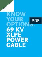 Cable Especific
