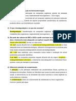 Biotec Ambiental P1