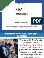 EMT-webinar-20-06-17 (1) (1)