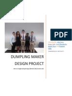 dumpling maker 2