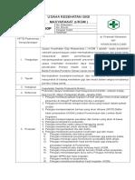 319202750-SOP-UKGM.docx