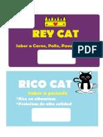 rey cat