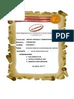 trabajo_de_sociedades_15.docx