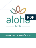ManualdeNegociosAloha.pdf