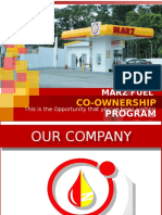 Co Ownership Presentation NEW