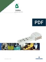 numatics-series-g3-fieldbus-electronics-catalog.pdf