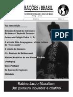 jornal_feb04.pdf