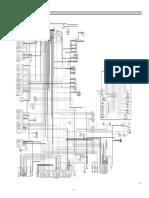 schematic 450lc-7A.pdf