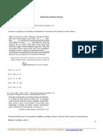 Portugues - Exercícios.pdf