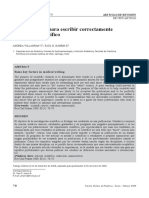 Algunas claves para escribir correctamente un artículo científico.pdf
