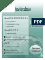 01-Pacto abraâmico.pdf