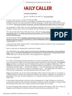 An Intellectual Reset On Terrorist Doctrines _ The Daily Caller.pdf