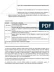 CIC - 2016 - 3° jornada institucional PNFP