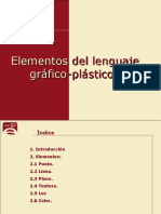 lenguaje plastico.pdf