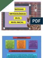 lenguajes-artisticos.pptx