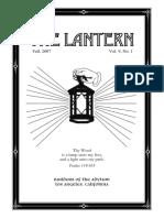 lantern9-1P.pdf