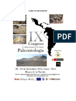 IX CLP Libro de resúmenes.pdf
